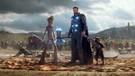 2018'in ilk yarısında vizyona girmiş en beğenilen 10 film