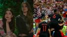 11 Temmuz 2018 Çarşamba reyting sonuçları: Darısı Başımıza mı, Dünya Kupası mı?