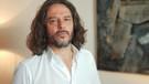 Psikiyatrist Kenan Eren: Çocuk gelinler de cezai önlemler kapsamında ele alınmalı