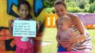 Dolunay Soysert Ceyda Düvenci'nin oğlunun doğum gününü kutladı