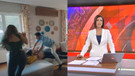 12 Temmuz 2018 Perşembe reyting sonuçları: Meleklerin Aşkı mı, FOX Ana Haber mi?