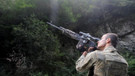 Karadeniz'de terörist avı sürüyor! JÖPER timleri devrede