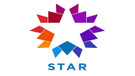 Star TV'nin sevilen dizisine dava!