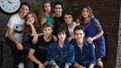 12 Temmuz 2018 Perşembe reyting sonuçları: 4N1K İlk Aşk mı, FOX Ana Haber mi?