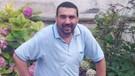 Patronun ödemediği 90 bin TL'lik ceza gazeteciye kaldı