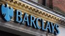 Barclays: Dolar 5.25 seviyesini görebilir