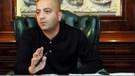 Mübariz Mansimov:Darbenin ertesi günü FETÖ'yle mücadele Azerbaycan'da başladı