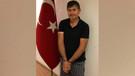 MİT, FETÖ'nün sosyal medya uzmanlarından Yusuf İnan'ı Ukrayna'dan Türkiye'ye getirdi