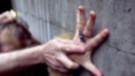 Sokak ortasında 69 yaşındaki kadına tecavüz etmeye kalkıştı
