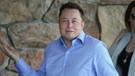Denizaltı planı ve davranışları sonrası gündem: Elon Musk bir sahtekar mı?