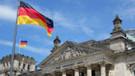 Alman hükümeti: Gülen grubuyla ilgili bilgi veremeyiz, bize zarar verir