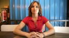 Nevşin Mengü: CNN'in kadroları da A Haber'den farksız durumda teklif gelse çalışmam