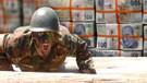Bedelli askerlikteki 25 gün için işten çıkmak gerekecek mi?