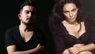 Halil Söyletmez'den Ziynet Sali ile aşk yaşadığı iddiasına yanıt