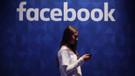 Facebook şikayetlere rağmen çocuk istismarı ve çocuğa şiddet içeren videoları kaldırmıyor