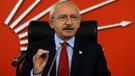 Kemal Kılıçdaroğlu 359 bin lira tazminat ödeyecek