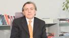 KONDA Genel Müdürü Bekir Ağırdır: 2020'de erken genel seçim olacak