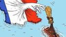 Trevor Noah Dünya Kupasını Afrika kazandı sözlerini savundu: Fransa'da çok kültürlülüğün değil...