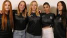 Dünyada bir ilk: Beşiktaş Esports, kadın CS:GO takımı kurdu