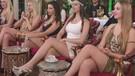Adnan Oktar'ın ağabeyi: Kızların hepsi Türkiye'nin en namuslu kızları