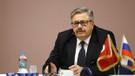 Rus Büyükelçi duyurdu! Türk vatandaşlarına vize kolaylığı