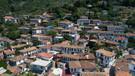 Kıyamet köyü Şirince şöhretinin zirvesine ulaştı: Yılda 1,5 milyon ziyaretçi