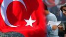 Mehmet Akif Ersoy İstiklal Marşını nerede yazdı? KPSS'de soruldu...