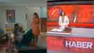 26 Temmuz 2018 Perşembe reyting sonuçları: Meleklerin Aşkı mı, FOX Ana Haber mi?