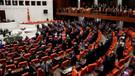 Dilipak: CHP ve İyi Parti'den ayrılanlar ana muhalefet olmak için şanslarını deneyebilirler