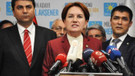 Kemal Can: İYİ Parti ağır bir hasar alarak dağılırsa CHP milliyetçi tabana açılabilir