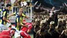 27 Temmuz 2018 Cuma reyting sonuçları: Altınordu - Fenerbahçe mi, Hobbit mi?
