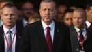 Cumhurbaşkanlığı kaynakları Medyafaresi.com'un o haberini doğruladı