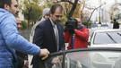 Yunanistan'dan skandal bir karar daha