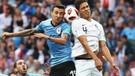 Dünya Kupası'nda ilk yarı finalist Fransa