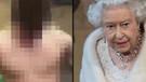 Elizabeth'in ziyaret ettiği kışlada seks partisi skandalı