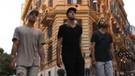 Maceraperest Youtube fenomenleri şelaleden düşerek öldü
