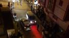Suriyeli tacizci iddiası Arnavutköy'ü karıştırdı