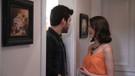 Show TV'nin yeni dizisi Meleklerin Aşkı reytinglerde birinci sırayı aldı