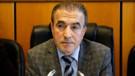 AK Parti Grup Başkanı Naci Bostancı kimdir?