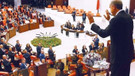 Erdoğan, partili bakan olabilir demişti; işte kulislerde konuşulan 3 isim