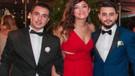 Gül Erkoçlar da cinsiyet değiştirdi! Rüzgar Erkoçlar'ın kardeşi ameliyat masasına yattı