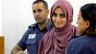 Ebru Özkan kimdir, neden gözaltına alındı?