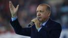 Sabahattin Önkibar: Dolar 10 TL'yi aşsa da Erdoğan iktidardan indirilemez