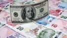 Ekonomistler Türk Lirası'nın değer kaybını nasıl yorumladı?
