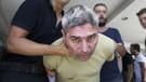 Mahkeme başkanından FETÖ'cü generale sert tepki: Haddini aşma