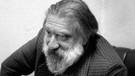 Can Yücel'in ölüm yıl dönümünde ona ait olmayan bu şiirleri paylaşmayın