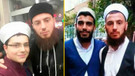 Hani haramdı? İsmailağa Cemaati üyesi futbolcu Aykut Demir tazminatını faiz ve kur farkıyla aldı