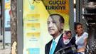 CNBC: Türkiye ekonomisi kusursuz fırtınanın ortasında