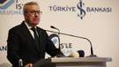 İş Bankası Genel Müdürü Adnan Bali: Söylem değil eylem zamanı