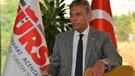 TÜRSAB Başkanı Firuz Bağlıkaya: 32 milyar dolar döviz girdisi bekliyoruz